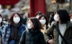 """ما بعد كورونا .. تفشي """"الفيروس القاتل"""" في الصين"""