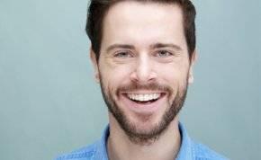 وصفة طبيعية خارقة لعلاج الأسنان الضعيفة
