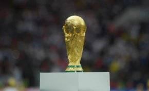 تأجيل تصفيات كأس آسيا وكأس العالم إلى العام القادم