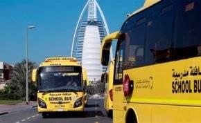 """الإمارات تحصد جائزة """"سلامة الأسطول"""" البريطانية"""
