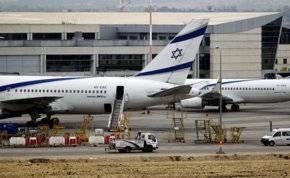 كم عدد السياح الإماراتيين الذين سيقصدون إسرائيل سنوياً؟