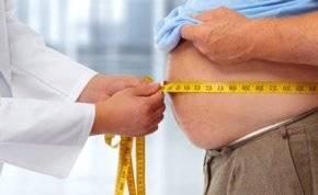 بعيداً عن الوجبات السريعة.. الكلام السلبي يؤدي لزيادة الوزن