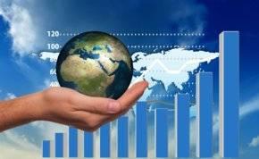 تعرف على أقوى 10 اقتصاديات في العالم