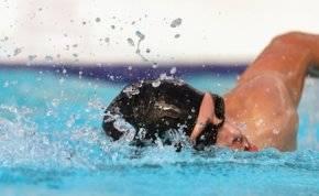 فوائد السباحة في المياه الباردة .. أمور لم تكن تتوقعها