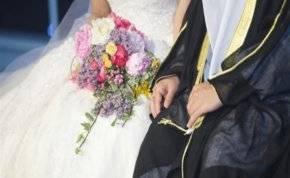 كيف تغيرت عادات الزواج في الإمارات بسبب كورونا؟