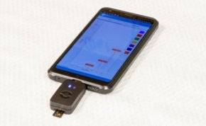 جديد الابتكار.. جهاز يراقب السرطان من المنزل
