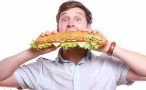أطعمة ومشروبات تدمر هرمون الذكورة.. احذرها