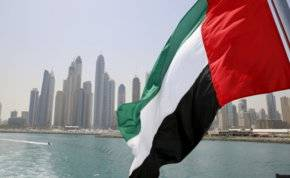 بشرى سارة للمستثمرين الأجانب في أبوظبي