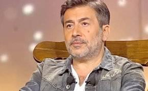 عابد فهد يقلد الوليد بن طلال في هذا اللوك! (صورة)
