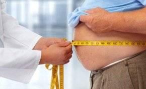 """ما مدى فعالية جلسات """"الكافيتيشن"""" في إذابة الدهون؟"""