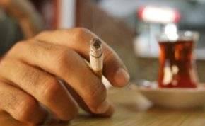 سيجارة ما بعد الأكل تسبب 6 مشكلات صحية خطيرة