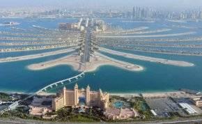 للشباب الإماراتي.. إليكم أهم الفرص الاستثمارية في القطاع السياحي