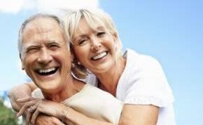 كيف تحافظ على صحة جسمك وتقاوم الشيخوخة؟