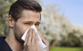 كيف تتجنب حساسية فصل الربيع؟