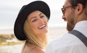9 صفات يحبها جميع الرجال في جسد المرأة