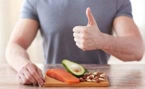 """أفضل برنامج """"دايت"""" لإنقاص الوزن في اسبوع"""