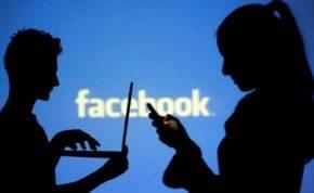 خدمة لمواعدة الأشخاص الطيبين بالفيديو عبر فيسبوك