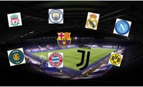 استياء رياضي ضد دوري السوبر الأوروبي ودعوات للمقاطعة