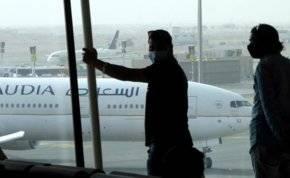 مع رفع قيود السفر.. ما أبرز الوجهات التي سيقصدها السعوديون؟