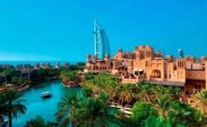 خصومات مغرية في جميع فنادق الإمارات
