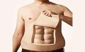 اكتشاف طريقة بسيطة لحرق الدهون تعادل المشي لمدة 30 دقيقة
