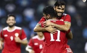 عُمان تتأهل ومواجهة خليجية نارية في كأس العرب