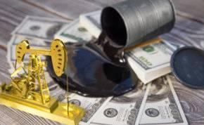 في هذا العام لن تعتمد دول الخليج على النفط!