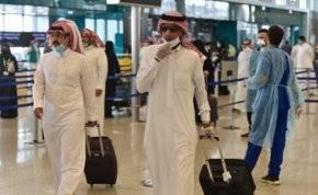 ما أبرز الوجهات التي يقصدها السعوديين في الصيف؟