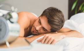 إليك خطوات حرق الدهون أثناء النوم