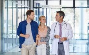 للمقبلين على الزواج.. دليلك الإرشادي لحياة صحية بلا أمراض