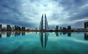 البحرين تحمي رواتب مواطنيها بزيادة الضريبة