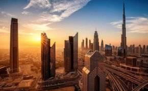 تحديثات جديدة على الإقامة العقارية في دبي