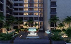 إكسبو دبي.. باقة من الإقامات الفندقية وتذاكر  مجانية لاستقطاب المستثمرين في الإمارات