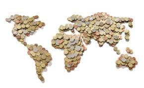 أضخم 10 صناديق ثروة سيادية في العالم.. من بينها 3 صناديق خليجية