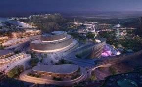 السعودية تطلق مشروع سياحي هو الأول من نوعه في العالم