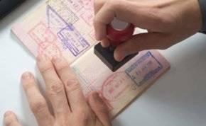 إليك خطوات تجديد الإقامة الإماراتية إلكترونياً