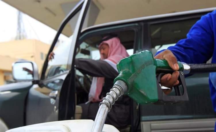 للشهر الثاني.. رفع أسعار البنزين في السعودية
