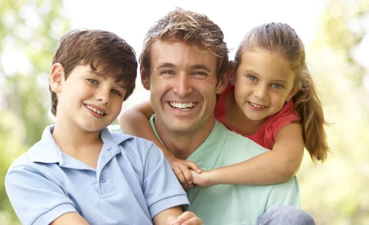 دراسة: معدل ذكاء الأبناء مرتبط بمستوى دخل الآباء!