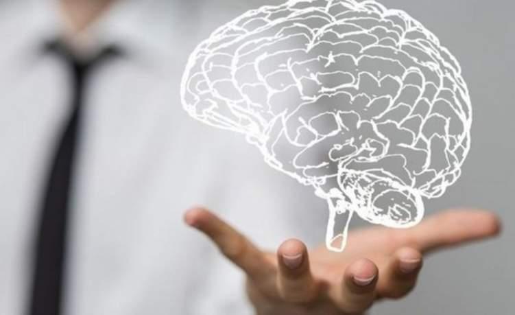 احذر .. عادات تهدد صحة دماغك ابتعد عنها!