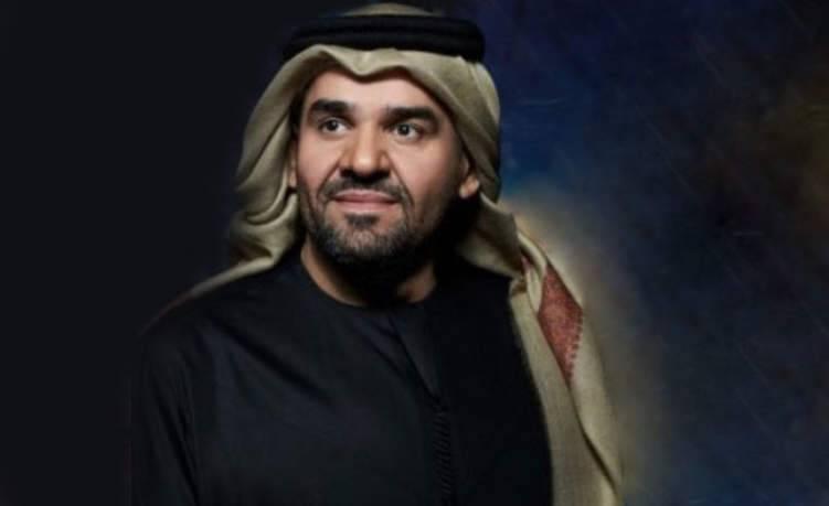 بسبب التنمر.. حسين الجسمي يعاني الاكتئاب ويفكر بالاعتزال