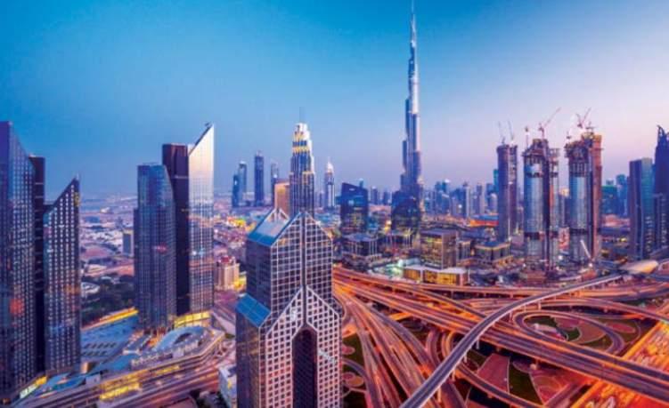 دبي تستضيف حدثاً استثنائياً لدخول موسوعة غينيس
