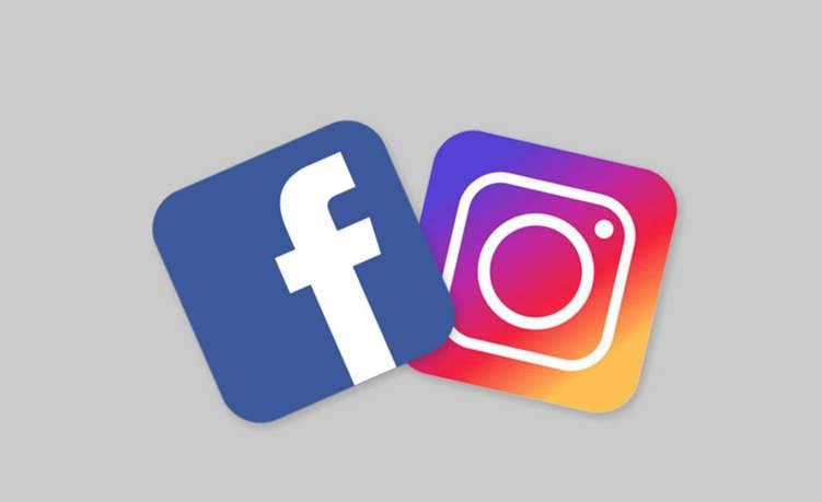 صراع قضائي  بين فيسبوك وانستغرام