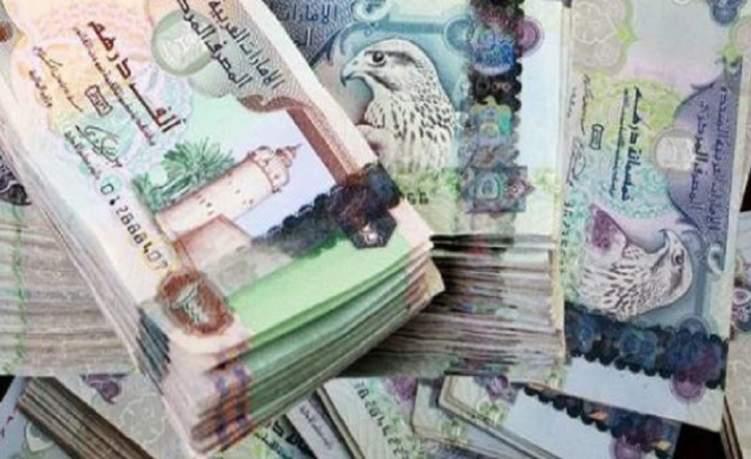 بحيلة ذكية يسرق 10 ملايين درهم من زوجته الإماراتية