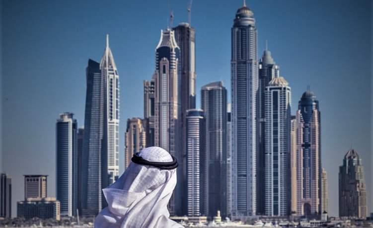 بروتوكول جديد لتنظيم المناسبات الاجتماعية في الإمارات