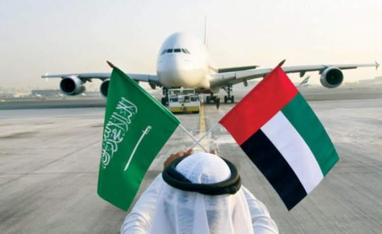 تعرف إلى أجندة احتفالات دبي باليوم الوطني السعودي