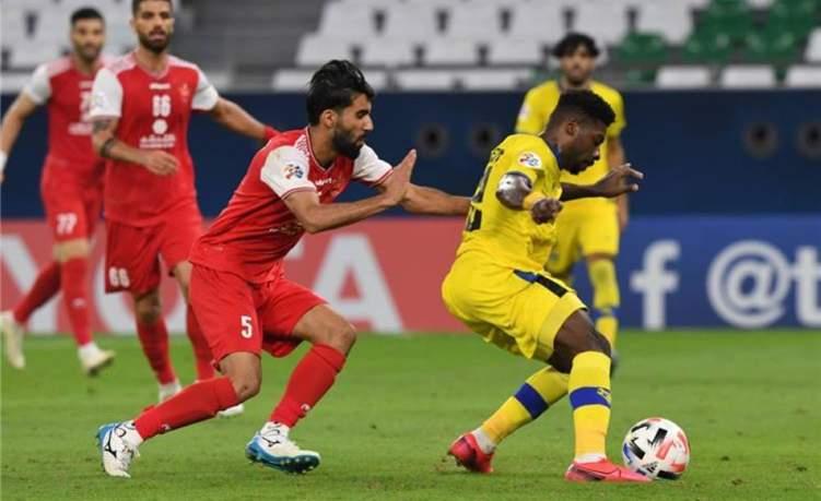 السعوديون يغيبون عن تشكيلة دوري الأبطال مجدداً
