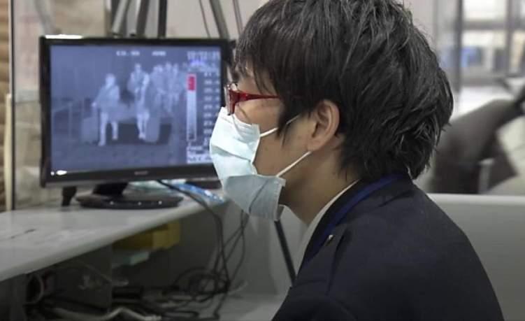 تكنولوجيا ثورية تفرق بين الإنفلونزا وكورونا