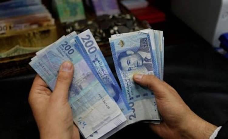 المغرب: ضريبة جديدة تشمل الموظفين وأصحاب الشركات