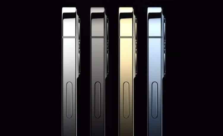 """3 هواتف يمكن أن تكون بديلاً لـ """"آيفون 12"""""""