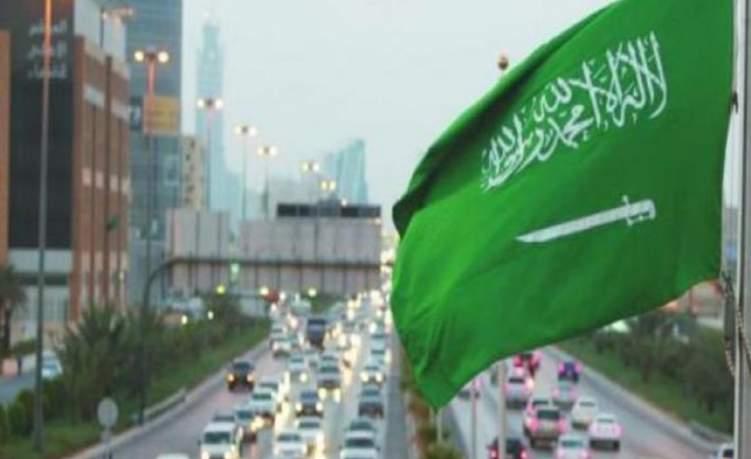 شاهد.. حطّاب كفيف يثير تعاطف الشارع السعودي